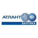 Atlant M Baltika